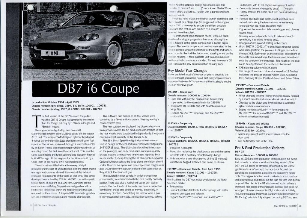 i6-coupe